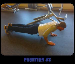 Position-3