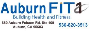 Auburn Fit1 Logo