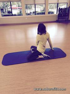 Fit1-July-SM-C2N-Stretching1-web-kt-07.2015-final