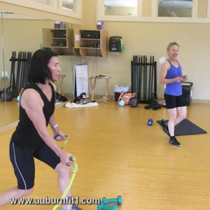 Fit1-C2N-Circuit-Training-2-kt-7-2017-final.JPG